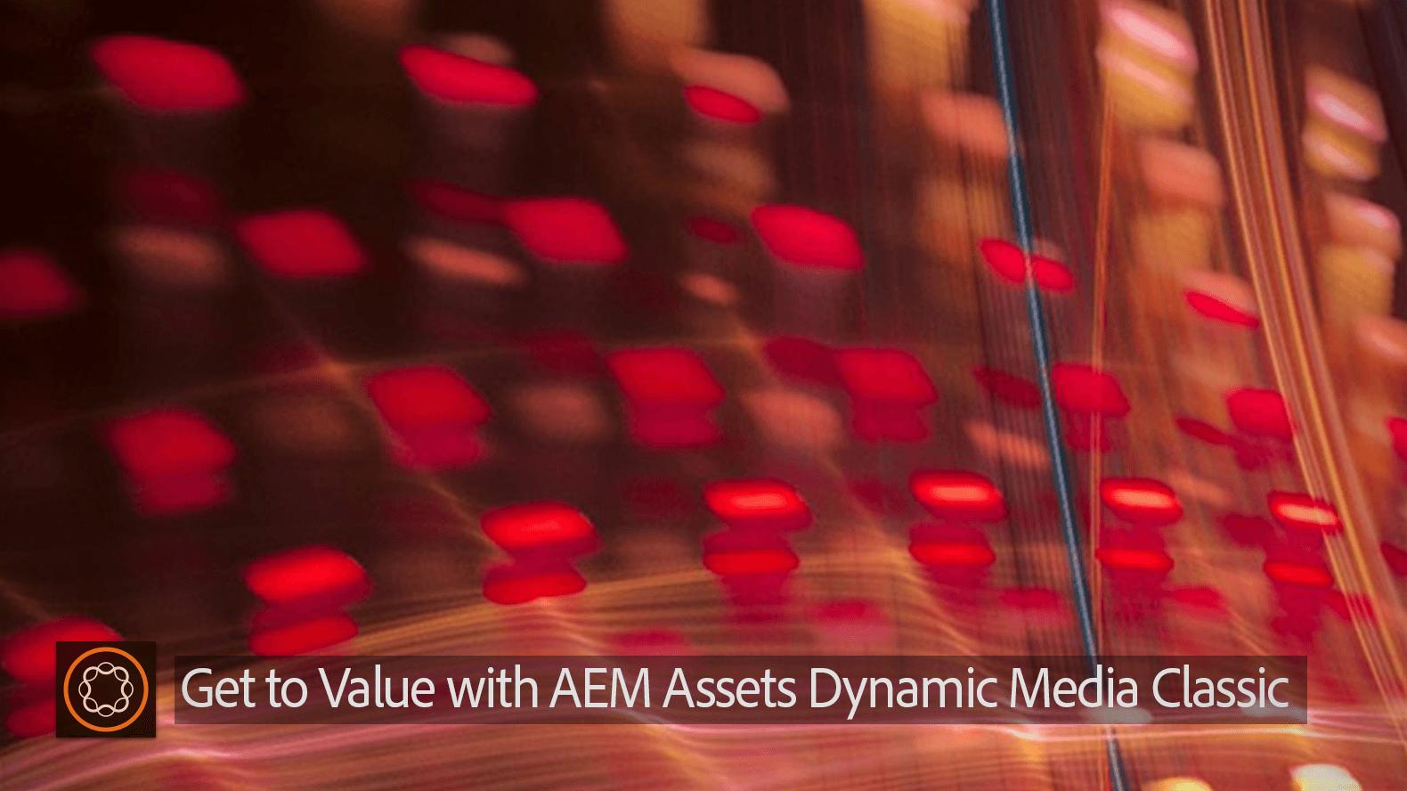 aem-assets-dmc.png